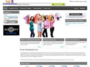 Commission5.com