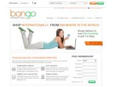 Bongous.com
