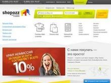 Shopozz.ru