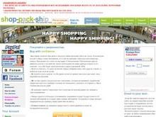 Shoppackship.com