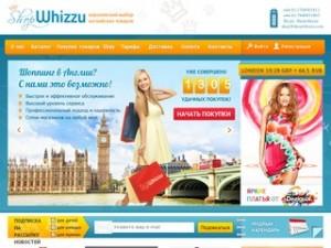 ShopWhizzu.com