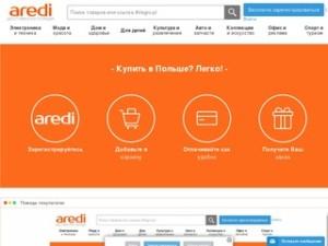 Aredi.ru