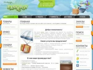 EasytoBuy.ru