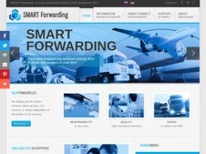 Smart-Forwarding.com
