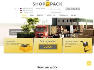 ShopPack.us