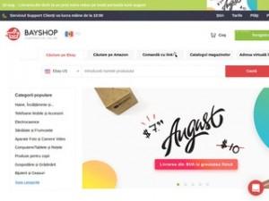 BayShop.com