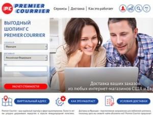 Premier-Courrier.com