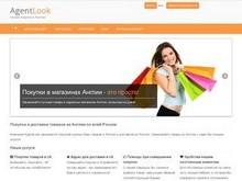 AgentLook.com