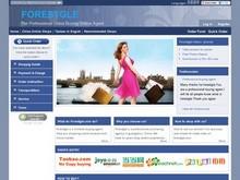 Forestgle.com