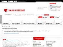Online-Posrednik.de