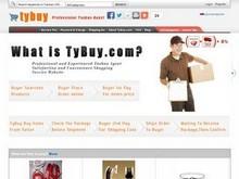 TyBuy.com