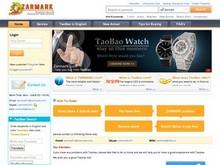 Zarmark.com